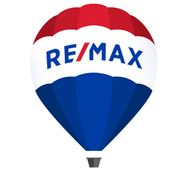 Martin St-Onge   Courtier immobilier   RE/MAX FUTUR INC.